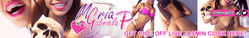 Get up to 100% off with this Live Jasmin discount!